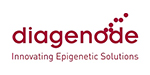 Diagenode. Innovating Epigenetic Solutions