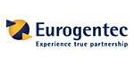 Eurogentec. Experience true partnership