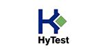 HyTest