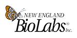 New Enlands BioLabs