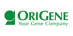 Origene. You Gene Company