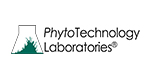 PhytoTechnology Laboratories