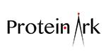 ProteinArk
