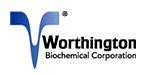 Worthington. Biochemical Corporation.